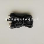 線束定制廠家USB數據線