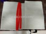 供应:电焊毯:电焊防火毯:电焊防护毯