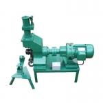 鑫宏 325型钢管滚槽机 五金产品机电设备 性能卓越