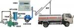 化工液体自动化灌装槽车计量优德w88