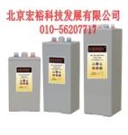 鸡西索润森蓄电池总营销中心/索润森蓄电池现货报价