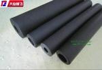 NBR/PVC保溫海綿管 防護環保耐磨泡棉套