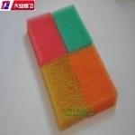 耐油聚酯开孔过滤海绵  耐磨耐腐蚀泡棉