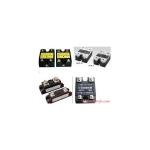 深圳JGJ13D固态继电器,直流固态继电器JGZ02