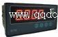 深圳交流电流表交流电压表电压表电流表直流电压表数显电流表