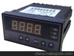 深圳鋰電池電壓測示儀電池電壓測示儀電壓測示儀電壓分選儀