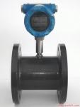 深圳流量計傳感器,智能插入式渦輪流量計,渦輪流量計