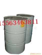 中国名牌厂家直销丙烯酸树脂,丙烯酸树脂的价格是多少
