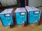 北安PVC高频焊接机 医用高频胶管热合机