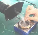 点锡电镀烟雾专业处理消除机