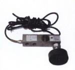 四川供应悬臂梁传感器价格厂家品牌