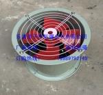 0.75KW低噪音风机DZ-13-5C 7500m3/h风量