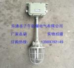BAD51-L150XZ防爆工厂吸顶灯 150W金卤灯
