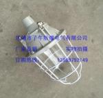 供应150W壁装BAD51-L150B1Z防爆工厂灯