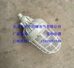 FAD-S-L100b1Z三防工厂灯 弯杆式三防灯100W/