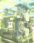 DANIELI冶金设备