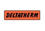 DELTATHERM温控设备