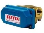 瑞典ELETTA孔板式流量监控器,ELETTA液位测量仪器