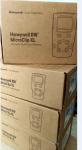 供應新款霍尼韋爾BWMCXL四合一氣體檢測儀