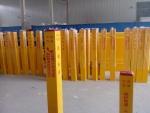 内蒙古塑钢玻璃钢光缆标志桩价格