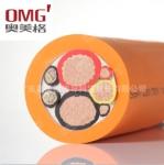 广州汽车充电桩电缆/电动汽车充电线缆