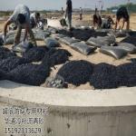 寧夏固原冷瀝青砂更符合油罐防腐安全施工標準