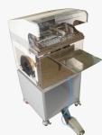 面包吐司扇形扎口机EST-250厂家价格