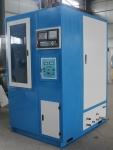 供应全国英达尔优质卧式轴体自动淬火机床生产