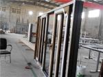 鋁包木折疊門多少錢,鋁木門窗重型推拉門,鋁包木平開門價格