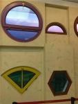 鋁包木門窗廠家有哪些,鋁木復合門窗有哪些品牌