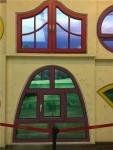 北京鋁包木,斷橋鋁門窗廠家,高檔門窗品牌,北京思耐門窗
