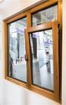 北京铝包木,铝包木门窗多少钱一平米,铝木门窗有哪些品牌