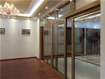 北京鋁木門窗加盟,鋁包木門窗利潤空間,鋁包木門窗出廠價格