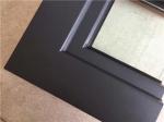 鋁包木門窗品牌,北京高檔門窗生產廠家,鋁包木無縫焊接價格