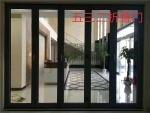北京折疊門廠家,鋁包木推拉門價格,鋁包木內開內倒窗價格