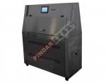 紫外耐气候试验箱 紫外光照老化试验箱