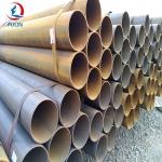 廠家直銷焊管 熱鍍鋅焊管 Q195/Q235焊管 規格齊全