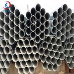 天津20#无缝钢管批发 液压支柱用国标无缝管 大无缝钢管厂代