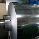 天津冷轧板机械制造1.2冷轧板原厂正品