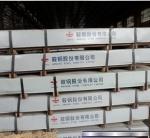 天津q235冷轧板机车车辆首钢特宇外观平整