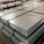 天津2mm冷轧钢板精密仪表恒兴原厂正品