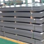 天津冷轧薄板机械制造首钢京唐内外壁平整光滑