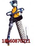 锚杆钻机,手持式帮锚杆钻机