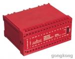 罗克韦尔安全继电器长期特价现货供应440R-N23126