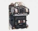 罗克韦尔接触器低压电器500-DOB930