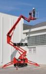 意大利CMC-S41米蜘蛛车北京旋乐吧胜风直销