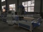 供应济南卡弗1325木工雕刻机价格 木工雕刻机厂家直销