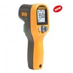 福禄克 红外线测温仪 FLUKE MT4max+ 防尘 防水
