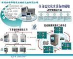 XHRHS 软化水控制器
