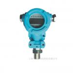压力传感器 JNPT90 上海今诺 质优价平